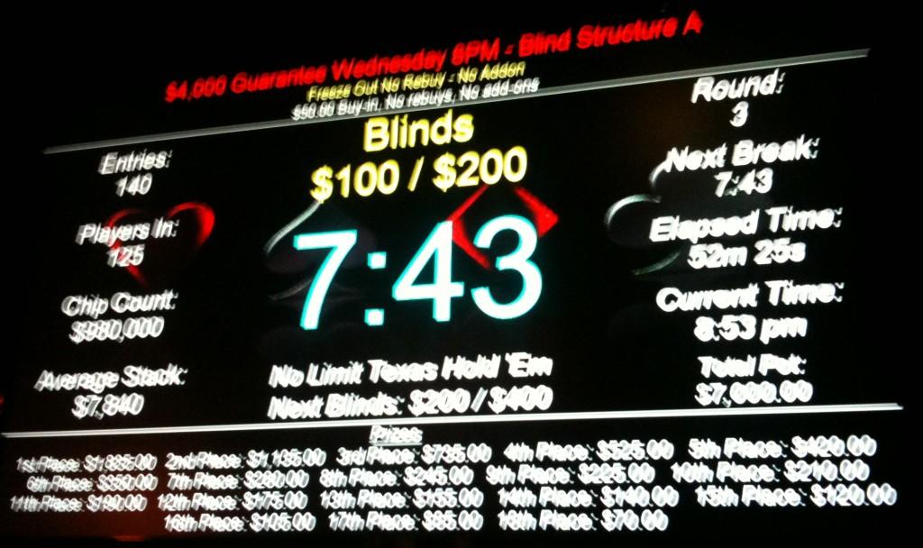 20130410 Encore $4K