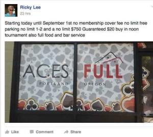 aces_full