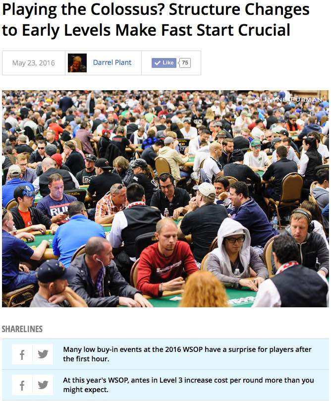 3rd_level_pokernews