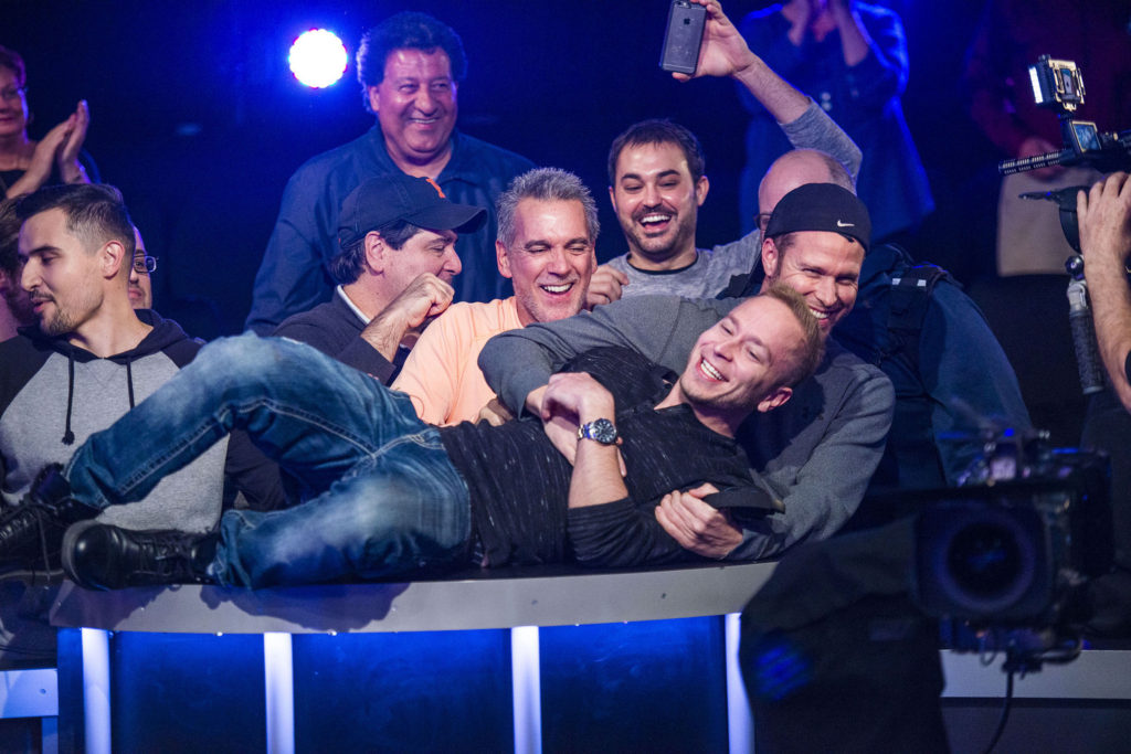 wpt-five-diamond-james-romero-wins