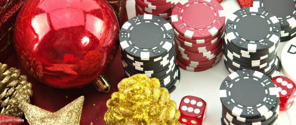 christmas-poker