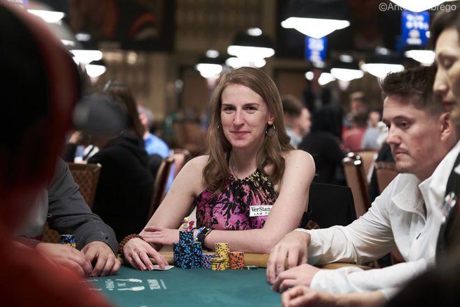 Tournaments | Mutant Poker